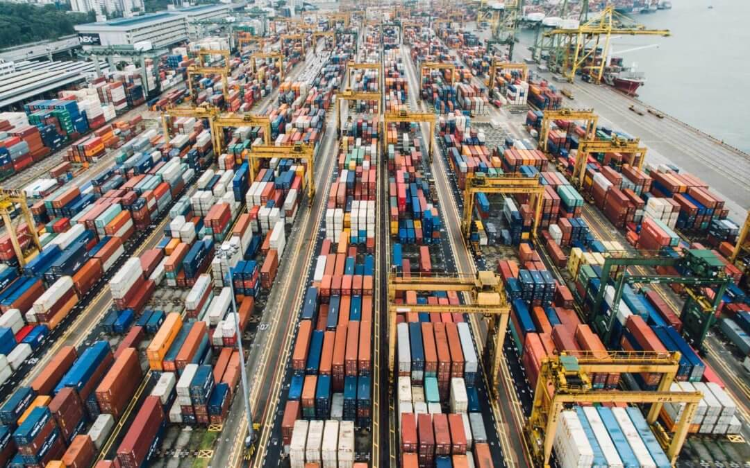How Brexit Will Affect UK Imports And Exports