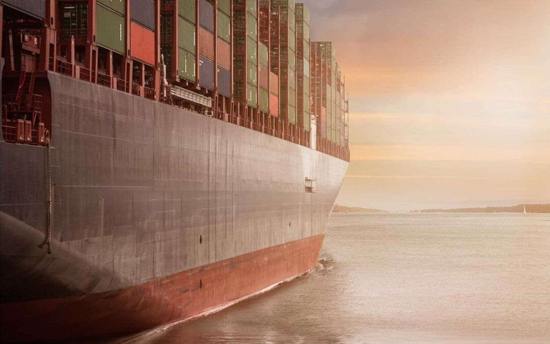 The Impact of Brexit on EU Trade