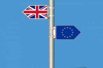 Summary of the Trade and Co-operation Agreement Between the UK and the EU (the Deal)